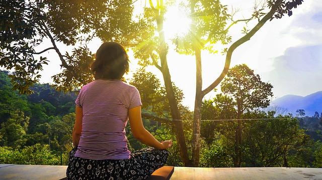 meditace dívky.jpg