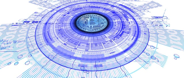 finanční síť