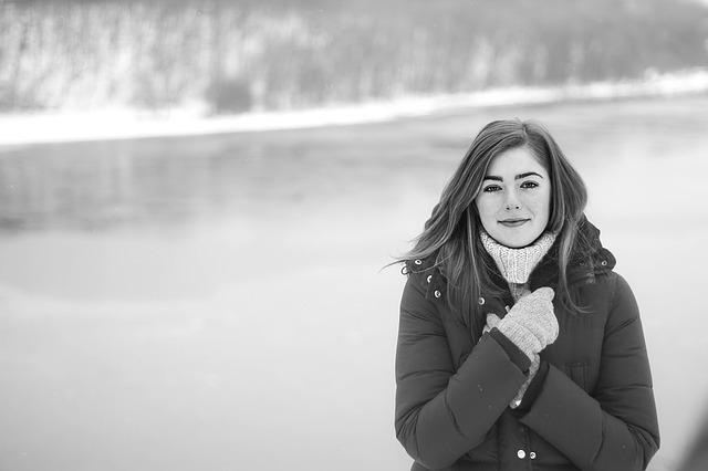 žena v zimě.jpg