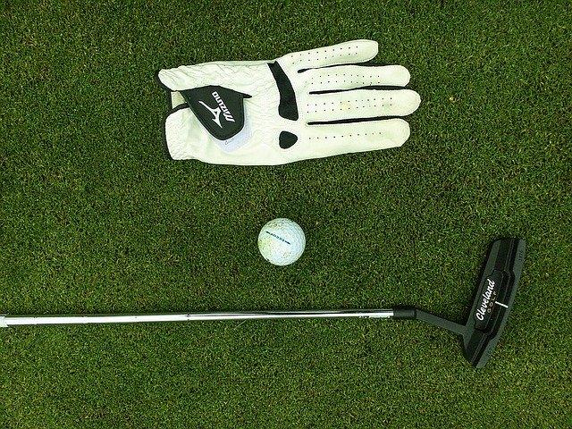 golfové vybavení.jpg