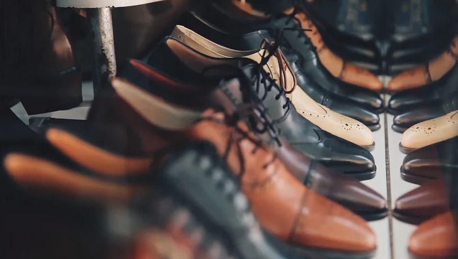 skladování bot